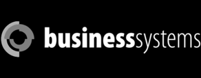 business_systems_logo